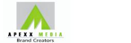 Apexx Media